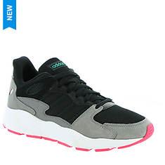 adidas CrazyChaos (Women's)
