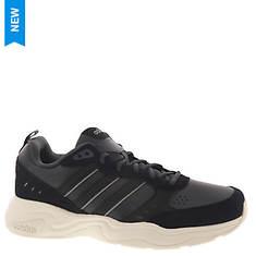 adidas Strutter (Men's)