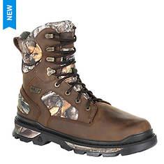 Rocky Rams Horn 800 Gram WP Outdoor Boot (Men's)