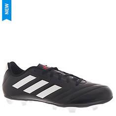 adidas Goletto VII FG (Men's)