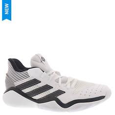 adidas Harden Stepback (Men's)