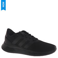 adidas Lite Racer 2.0 K (Boys' Toddler-Youth)