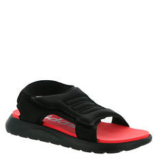 adidas Comfort Sandal I (Boys' Infant-Toddler)