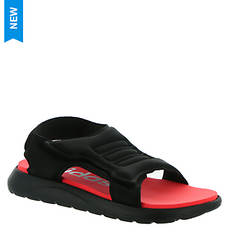 adidas Comfort Sandal C (Boys' Toddler-Youth)