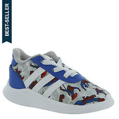 adidas Lite Racer 2.0 I Spider-Man (Boys' Infant-Toddler)