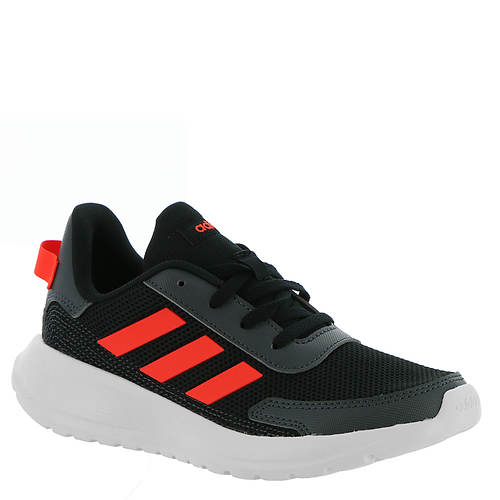 adidas Tensaur Run K (Boys' Youth)