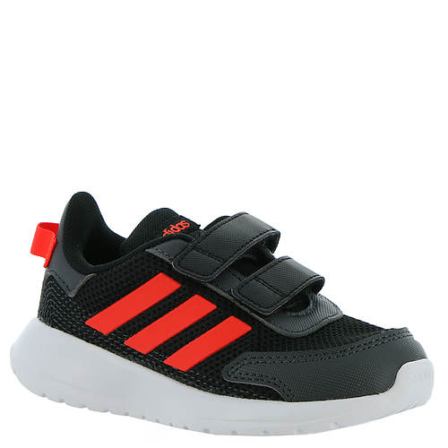 adidas Tensaur Run I (Boys' Infant-Toddler)
