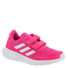 adidas Tensaur Run C (Girls' Toddler-Youth)