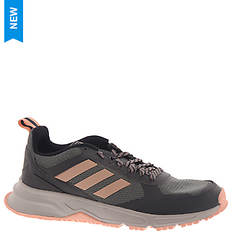 adidas Rockadia Trail 3.0 (Women's)