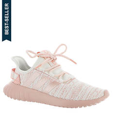 adidas Kaptir (Women's)