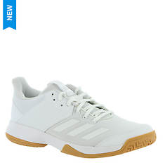 adidas Ligra 6 (Women's)