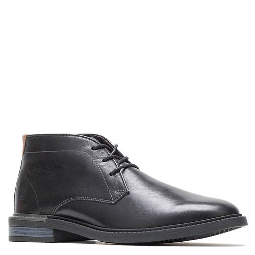 Hush Puppies Davis Chukka Boot (Men's)