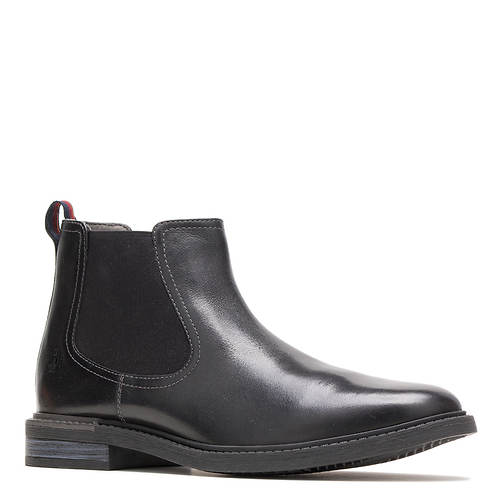 Hush Puppies Davis Chelsea Boot (Men's)