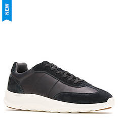 Hush Puppies Slater Sneaker (Men's)