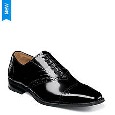 290730ead Dress Shoes | FREE Shipping at ShoeMall.com