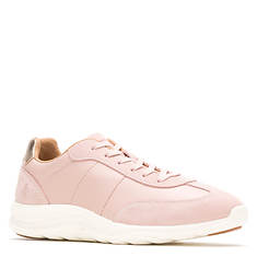 Hush Puppies Cassidy Sneaker (Women's)
