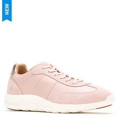 Hush Puppies Cassidy Sneaker (Women's)