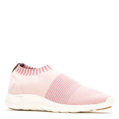 Hush Puppies Cassidy Slip Knit (Women's)