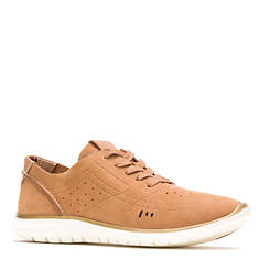 Hush Puppies Tricia Perf Laceup (Women's)
