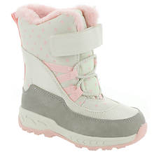 Carter's Uphill2-G (Girls' Infant-Toddler)