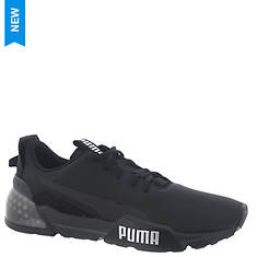 PUMA Cell Phase SL (Men's)