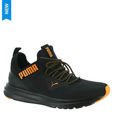 PUMA Enzo Beta RIP (Men's)
