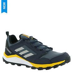 adidas Terrex Agravic TR (Men's)