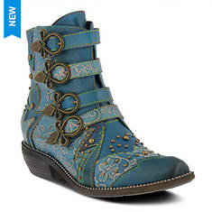 Spring Step Rodeha (Women's)