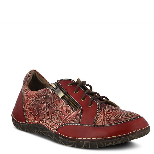 Spring Step Cluny (Women's)