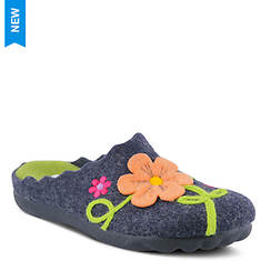 Spring Step Posie (Women's)