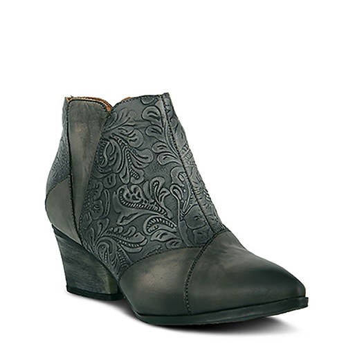 Spring Step Melodie (Women's)