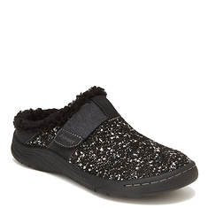 J Sport By Jambu Graham Encore (Women's)