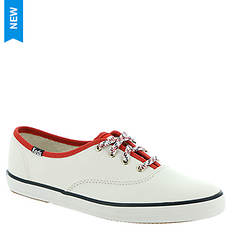 Keds Champion Varsity Seasonal (Women's)