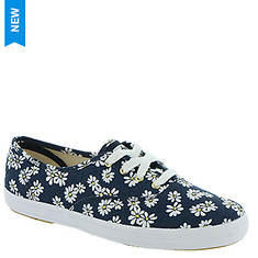 Keds Champion Retro Daisy (Women's)