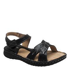 Tecs Shaboom Comfort Sandal (Women's)