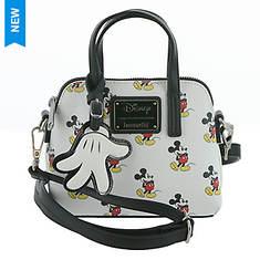 e3b84f4e2a3a0 Handbags | Stoneberry