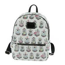 Loungefly Disney Princess Mini Backpack
