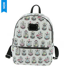 Backpacks | FREE Shipping at ShoeMall com