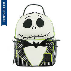 Loungefly Nightmare before Christmas Mini Backpack