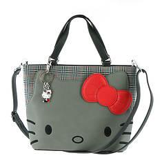 Loungefly Hello Kitty Crossbody Bag