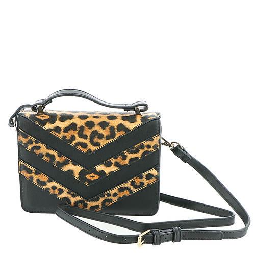 Urban Expressions Jocelyn Crossbody Bag