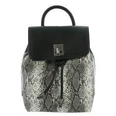 Urban Expressions Tegan Backpack