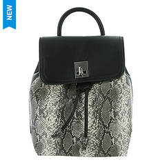 Urban Expressions Tegan Backpack