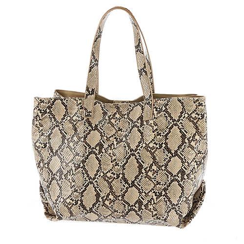 Urban Expressions Mylah Tote Bag