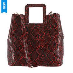 Urban Expressions Mila Crossbody Bag