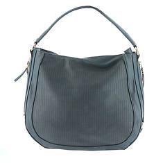 Moda Luxe Amber Hobo Bag