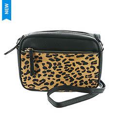 Moda Luxe Mia Crossbody Bag