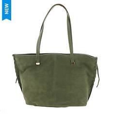 d55a037a0 Handbags | Masseys