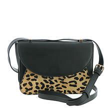 Moda Luxe Fifi Crossbody Bag