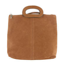 Moda Luxe Brooklyn Backpack